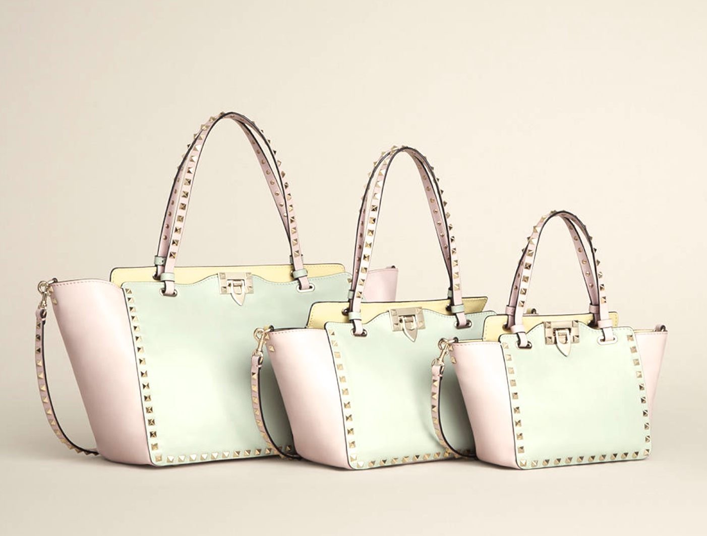 valentino_bags_asmileplease