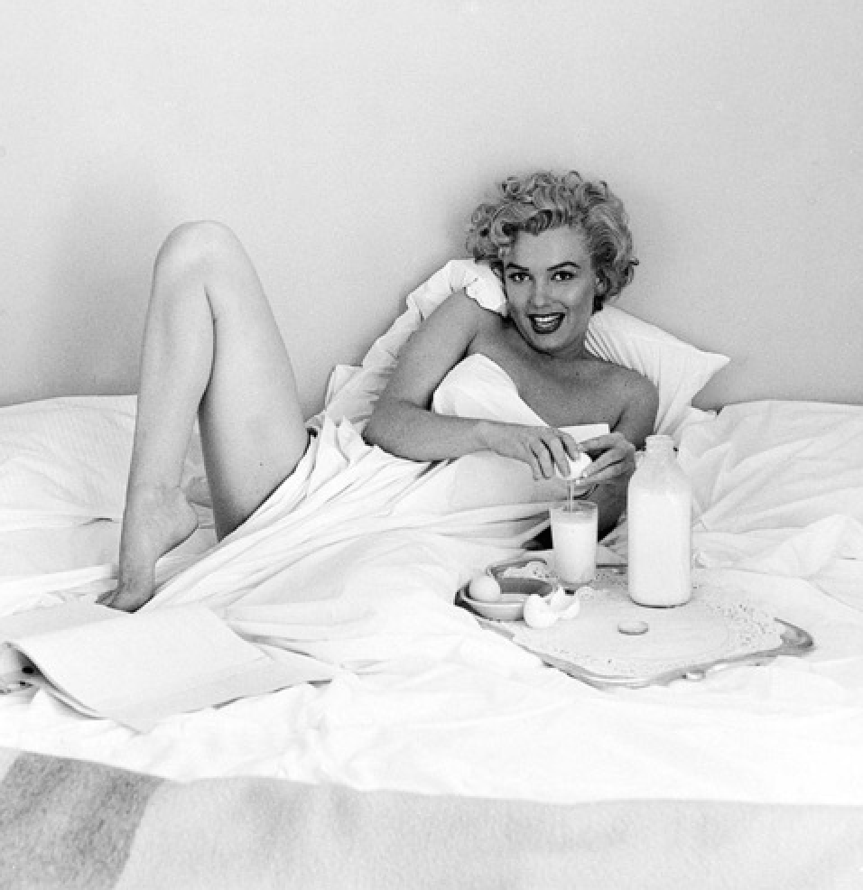 marilyn_monroe_in_bad_asmileplease