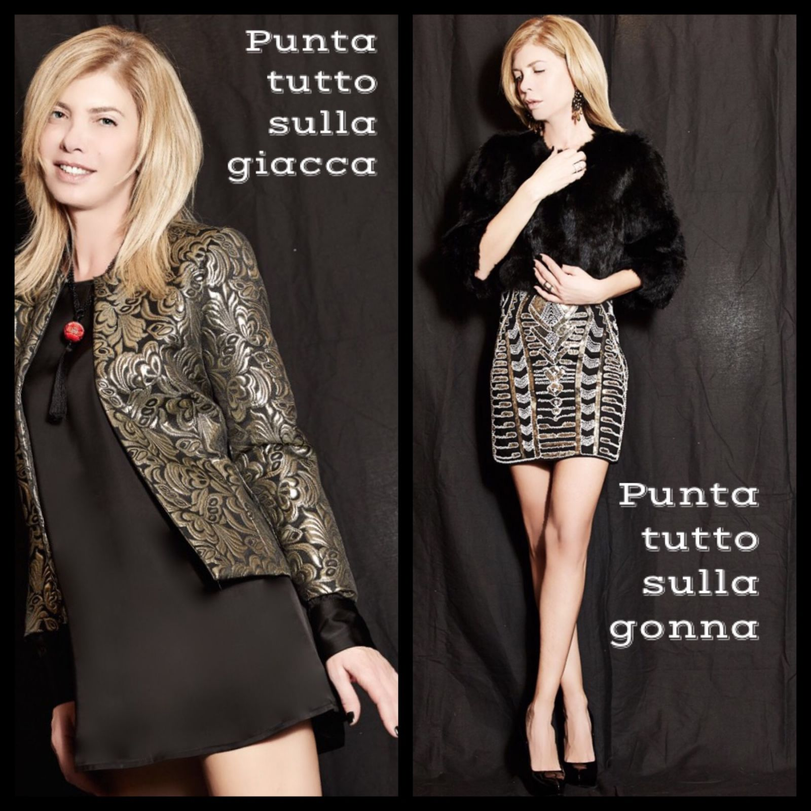 gonna_paillettes_capodanno_2016_asmileplease