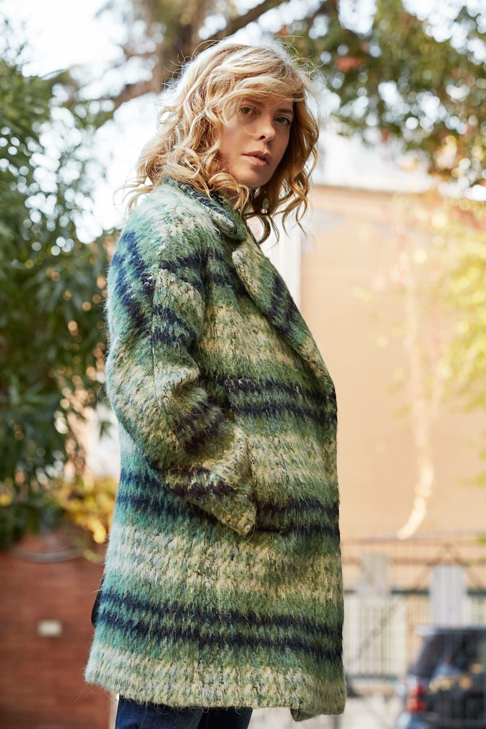 cappotto-filosofy-showroom