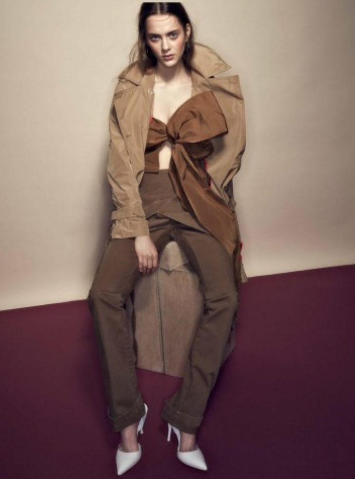 trench_Penniblack_top_Rochas_asmileplease