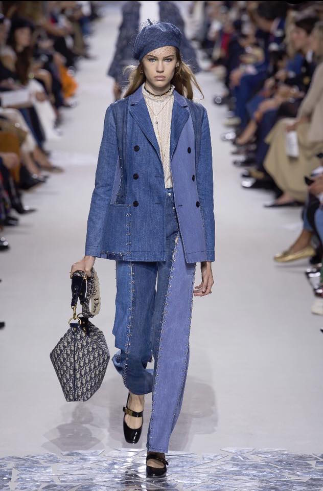 Christian-Dior-denim