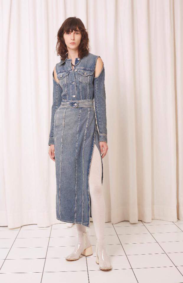 Maison-Margiela-denim