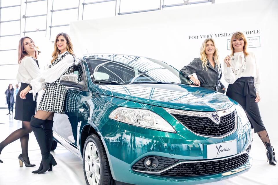 lancia-upsilon-the-fashion-mob
